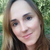 ********* Эльмира Гафуровна