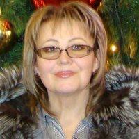 Елена Викторовна, Няня, село Озерецкое, Рогачевское шоссе