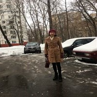 ********* Галина Александровна