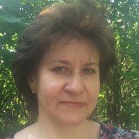 ********** Светлана Борисовна