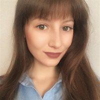 ******* Алла Алексеевна