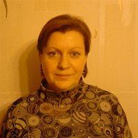 Нина Александровна, Няня, Москва,Самаркандский бульвар, Выхино