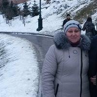 Людмила Петровна, Няня, Люберцы, Смирновская улица, Люберцы