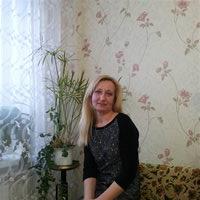 ********* Наталья Анатольевна