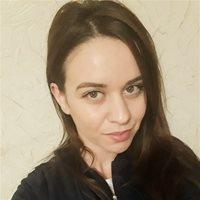 ***** Валерия Эдуардувна