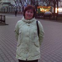 Эльвира Георгиевна, Няня, Москва, Смольная улица, Водный стадион