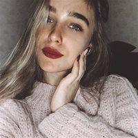 ******** Елизавета Михайловна