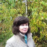 Наталия Константиновна, Няня, Москва, Открытое шоссе, Бульвар Рокоссовского