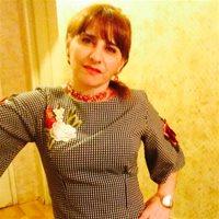 Домработница, Москва,проспект Мира, Выставочный центр, Елена Илюшкевна