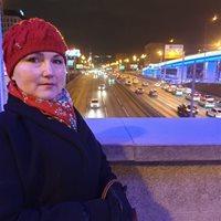 ********** Алевтина Леонидовна
