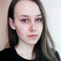 ******** Кристина Эдуардовна