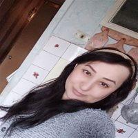 ******** Наргизахон Гопиржановна