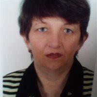 ******** Екатерина Вячеславовна