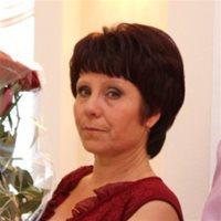 ***** Любовь Александровна