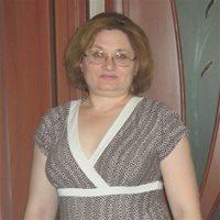 Няня, Москва, Полярная улица, Медведково, Наталья Ивановна