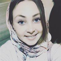 ********* Любовь Алексеевна