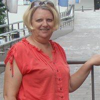 Татьяна Ивановна, Домработница, Красногорск, улица Чайковского, Красногорск