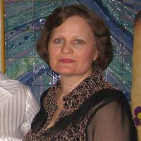 Наталья Дмитриевна, Репетитор, Москва, улица Гарибальди, Новые Черемушки