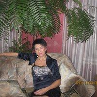 Елена Тимофеевна, Няня, Зеленоград, Медведковская улица, Зеленоград