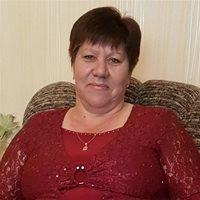 Мария Николаевна, Сиделка, Москва,улица Полбина, Печатники