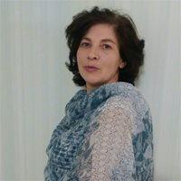 *********** Татьяна Аксентьевна
