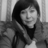 ********* Елена Григорьевна