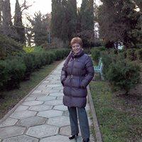 ******** Светлана Ильинична