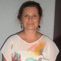 ********** Мария Афанасьевна