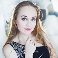 Татьяна Николаевна, Репетитор, Москва, улица Скульптора Мухиной, Ново-переделкино