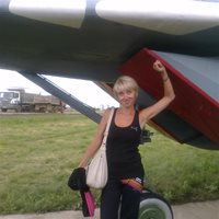 Татьяна Александровна, Репетитор, Москва,Солнечная улица, Царицыно