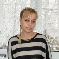 Валентина Валентиновна, Домработница, Москва, Кантемировская улица, Кантемировская