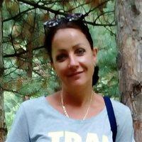 Няня, Казахстан,Алматы,проспект Гагарина, Алмалинский район, Наталья Геннадьевна