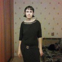 ******* Екатерина Александровна
