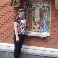 Олеся Евгеньевна, Домработница, Мытищи, улица Семашко, Лосиноостровский