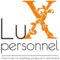 Lux Personnel