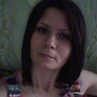 Арина Николаевна, Няня, Красногорск,улица Ленина, Красногорск
