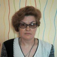 Галина Евгеньевна, Няня, Красногорск, Спасская улица, Волоколамская