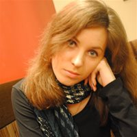 Алина Викторовна, Репетитор, Жуковский, улица Гудкова, Жуковский