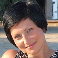 Домработница, деревня Лобаново, Дедовск, Ольга Петровна