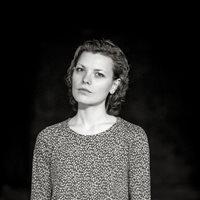 Дина Геннадьевна, Репетитор, Москва,улица Тёплый Стан, Теплый стан