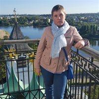 Татьяна Николаевна, Домработница, Москва,Алтуфьевское шоссе, Алтуфьево