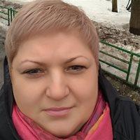 ******** Ольга Матвеевна