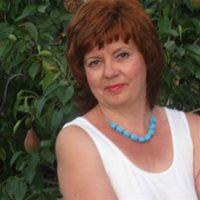 Ольга Анатольевна, Репетитор, Москва, Планетная улица, Динамо