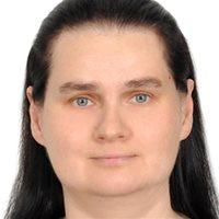******* Тамара Анатольевна