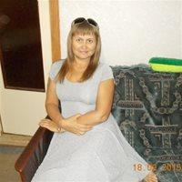 ******* Татьяна Борисовна