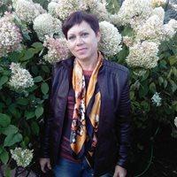 ******* Лидия Александровна