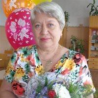 ********* Ольга Тихоновна