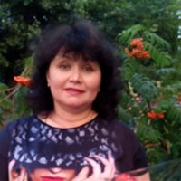 Татьяна Викторовна, Домработница, Москва, 2-й Щемиловский переулок, Достоевская