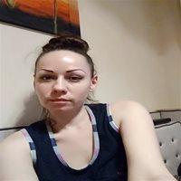 *********** Марина Андреевна
