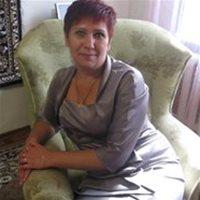 Тамара Евгеньевна, Сиделка, Москва,м.Перова, Измайловская